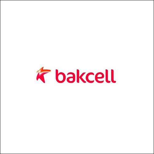 bacell