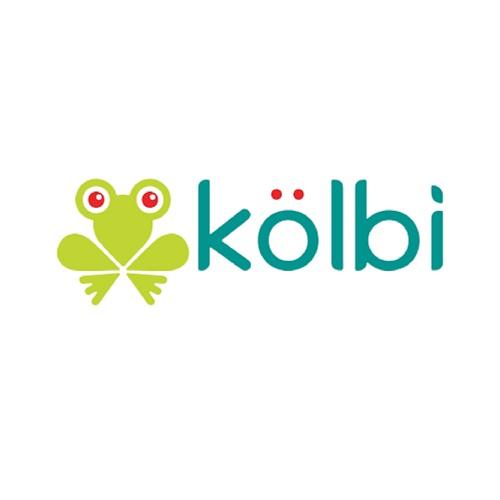 kolbi