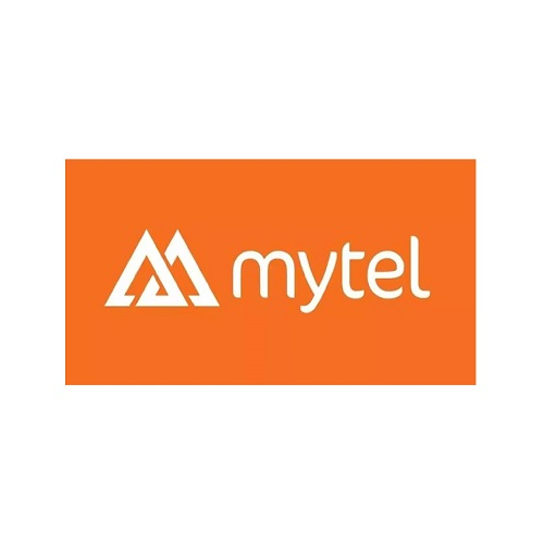 mytell