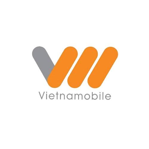 vintamobile